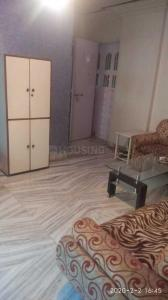 Living Room Image of Bhoomi Solutions in Kandivali West