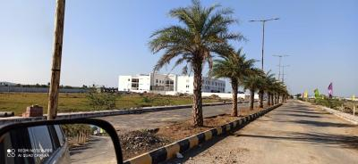 2000 Sq.ft Residential Plot for Sale in Vandalur, Chennai