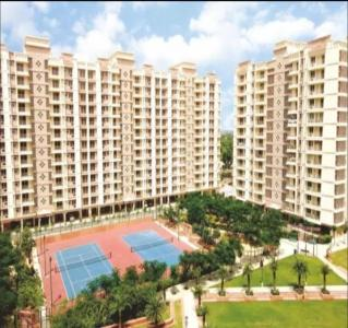 Gallery Cover Image of 1175 Sq.ft 2 BHK Apartment for buy in Ghati Karolan for 5200000