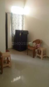 Gallery Cover Image of 850 Sq.ft 2 BHK Apartment for buy in Bhicholi Mardana for 3000000