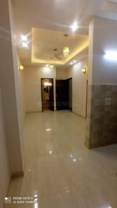 Gallery Cover Image of 750 Sq.ft 2 BHK Apartment for buy in Vishal DLF Paradise, DLF Ankur Vihar for 2100000