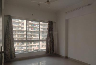 Gallery Cover Image of 1430 Sq.ft 3 BHK Apartment for buy in Nahar Tulipia and Tilia Apartment, Powai for 28500000