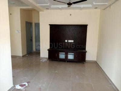 Gallery Cover Image of 900 Sq.ft 2 BHK Independent Floor for rent in Habsiguda for 12000