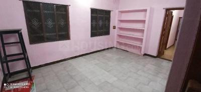 Gallery Cover Image of 1800 Sq.ft 2 BHK Independent Floor for rent in Vasan Nagar for 8500