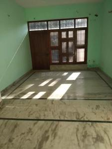 Gallery Cover Image of 1540 Sq.ft 2 BHK Independent Floor for rent in Sector 4 for 19000