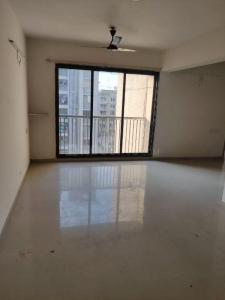 Gallery Cover Image of 1197 Sq.ft 2 BHK Apartment for buy in Savvy Solaris, Acher for 5299000