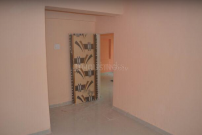 Gallery Cover Image of 600 Sq.ft 1 BHK Apartment for rent in Kharghar for 7500