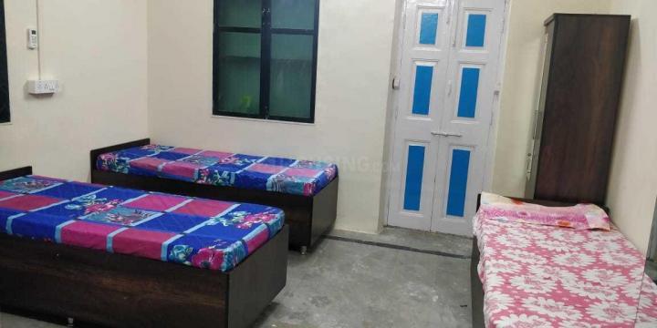 Bedroom Image of PG 4313997 Dadar West in Dadar West