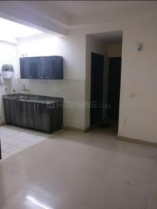 Gallery Cover Image of 1050 Sq.ft 2 BHK Apartment for rent in Sector 76 for 14000