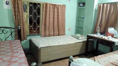 Bedroom Image of PG 4193023 Shibpur in Shibpur