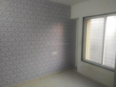 Gallery Cover Image of 500 Sq.ft 1 BHK Apartment for rent in Jambhulwadi for 5500