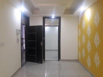 Gallery Cover Image of 800 Sq.ft 2 BHK Apartment for buy in Shalimar Garden for 3200000