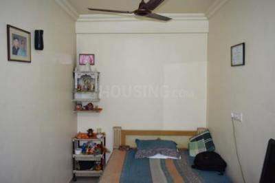 Gallery Cover Image of 658 Sq.ft 3 BHK Apartment for buy in Natasha CHS Ltd., Mira Road East for 9500000