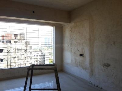 Gallery Cover Image of 650 Sq.ft 1 BHK Apartment for buy in Mulund East for 10000000