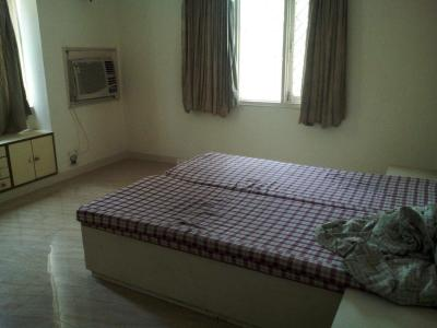 Gallery Cover Image of 2200 Sq.ft 3 BHK Independent House for rent in Sector 40 for 25000