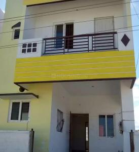 Gallery Cover Image of 600 Sq.ft 1 BHK Villa for buy in Maraimalai Nagar for 2100000