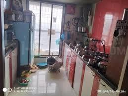Gallery Cover Image of 1475 Sq.ft 3 BHK Apartment for buy in Bhayandar East for 12500000