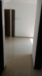 Gallery Cover Image of 820 Sq.ft 2 BHK Apartment for rent in Mira Road East for 20500