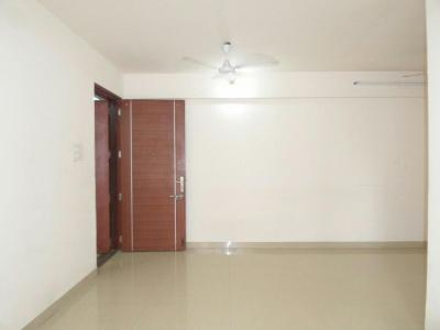 Gallery Cover Image of 1400 Sq.ft 3 BHK Apartment for rent in Sion for 60000