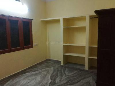 Gallery Cover Image of 600 Sq.ft 1 BHK Independent House for rent in Abids for 10000