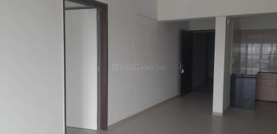 Gallery Cover Image of 2000 Sq.ft 3 BHK Independent Floor for buy in Trimalgherry for 7500000
