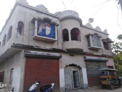 Gallery Cover Image of 2520 Sq.ft 8 BHK Independent House for buy in Diamond Harbour for 9000000