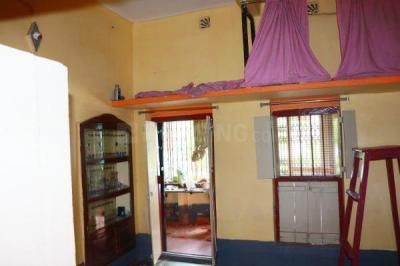 Gallery Cover Image of 700 Sq.ft 2 BHK Independent House for rent in Barrackpore for 8000