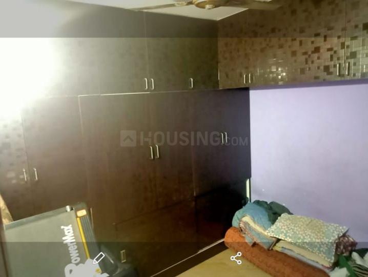 अदूगोदी  में 18000000  खरीदें  के लिए 18000000 Sq.ft 7 BHK इंडिपेंडेंट हाउस के लिविंग रूम  की तस्वीर