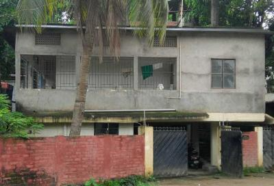 Gallery Cover Image of 2800 Sq.ft 6 BHK Independent House for buy in Hatigaon for 8900000