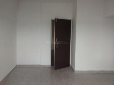 Gallery Cover Image of 550 Sq.ft 1 BHK Apartment for rent in Warje for 9000