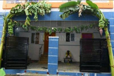 Gallery Cover Image of 1050 Sq.ft 2 BHK Apartment for rent in Padappai for 15000