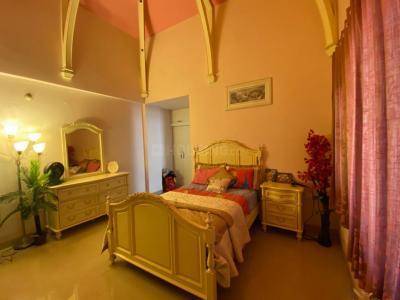 Gallery Cover Image of 4630 Sq.ft 4 BHK Villa for buy in Narsingi for 100000000