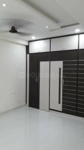 Gallery Cover Image of 1275 Sq.ft 2 BHK Apartment for rent in Gachibowli for 30000