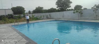 2340 Sq.ft Residential Plot for Sale in Isnapur, Hyderabad