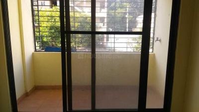 Gallery Cover Image of 550 Sq.ft 1 BHK Apartment for rent in Marathahalli for 12000