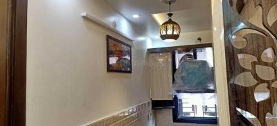 Gallery Cover Image of 500 Sq.ft 1 BHK Independent Floor for buy in Bindapur for 2400000