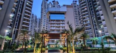 Gallery Cover Image of 1333 Sq.ft 3 BHK Apartment for rent in Uppal Casa Woodstock, Noida Extension for 12000