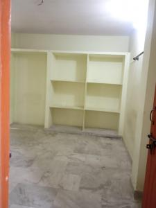 Gallery Cover Image of 590 Sq.ft 2 BHK Independent Floor for rent in Alandur for 15000