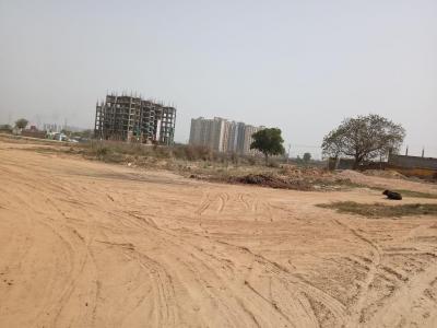 1620 Sq.ft Residential Plot for Sale in Raj Nagar Extension, Ghaziabad