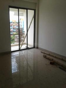 Gallery Cover Image of 1015 Sq.ft 2 BHK Apartment for buy in Sneha Galaxy Tower, Rajarhat for 3540000