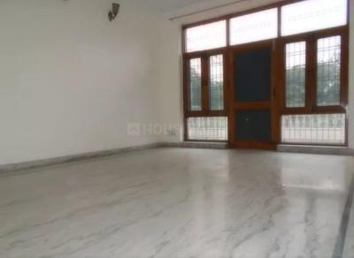 Gallery Cover Image of 2230 Sq.ft 3 BHK Independent Floor for rent in Sector 35 for 25000