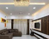 Gallery Cover Image of 1200 Sq.ft 2 BHK Independent House for rent in BTM Layout for 30000