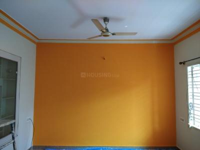 Gallery Cover Image of 850 Sq.ft 2 BHK Independent Floor for rent in Banashankari for 17000