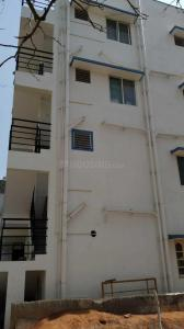 Gallery Cover Image of 7000 Sq.ft 6 BHK Independent House for buy in Dasarahalli for 28000000