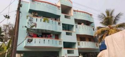 Gallery Cover Image of 1050 Sq.ft 3 BHK Independent Floor for buy in Thirunindravur for 3200000