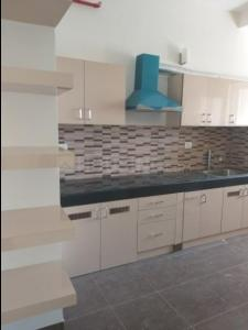 Gallery Cover Image of 1800 Sq.ft 3 BHK Apartment for rent in Thoraipakkam for 35000