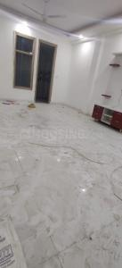 Gallery Cover Image of 1200 Sq.ft 3 BHK Apartment for buy in Chhattarpur for 5200000
