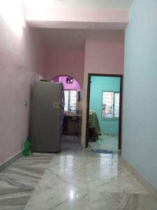 Gallery Cover Image of 580 Sq.ft 2 BHK Apartment for buy in Rajarhat for 1700000