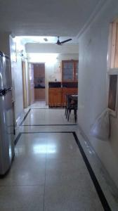 Gallery Cover Image of 1080 Sq.ft 2 BHK Apartment for buy in Vaibhav Khand for 6000000