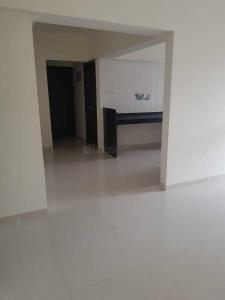 Gallery Cover Image of 950 Sq.ft 2 BHK Apartment for rent in Wakad for 20000